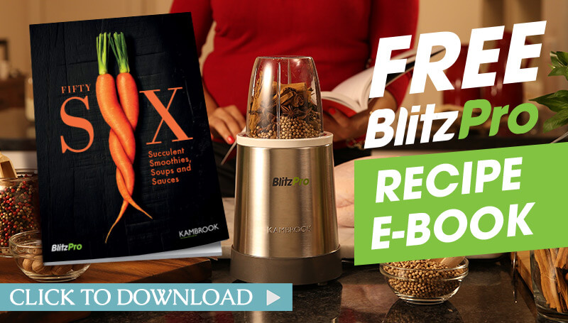 Blitz2Pro Free Book Download