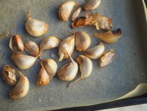 a1sx2_Thumbnail1_Garlic-and-Balsamic-Vinaigrette2.jpg