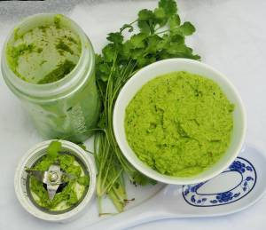 a1sx2_Thumbnail1_Green-Curry.jpg
