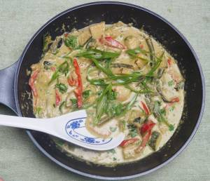 a1sx2_Thumbnail1_Green-Curry2.jpg