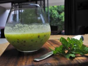 a1sx2_Thumbnail1_passionfruit-lycee-and-mint-frappe0.jpg
