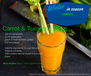 a1sx2_Thumbnail1_Carrot-and-Turmeric.png