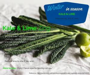 a1sx2_Thumbnail1_Kale-and-Lime_FB-AFL.jpg