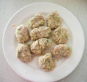 a1sx2_Thumbnail1_Chicken-Quinoa-and-Zucchini-Nuggets-1.jpg