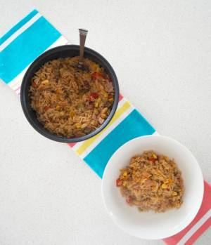 a1sx2_Thumbnail1_Fried-Rice-2.jpg