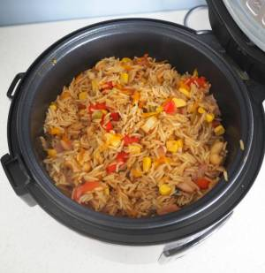 a1sx2_Thumbnail1_Fried-Rice.jpg