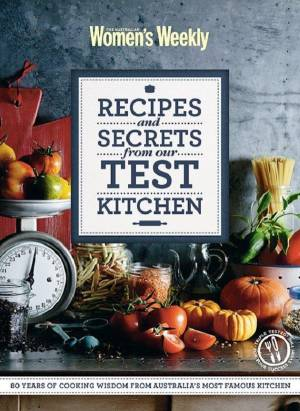 a1sx2_Thumbnail1_RECIPES--SECRETS-FROM-OUR-TEST-KITCHEN.jpg
