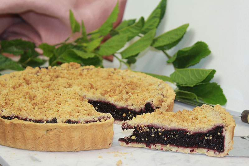 images/easyblog_shared/Recipes - Food Processor/gluten-free-mulberry-crumble-tart-2.jpg