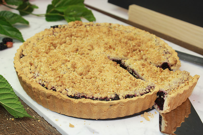 images/easyblog_shared/Recipes - Food Processor/gluten-free-mulberry-crumble-tart-3.jpg