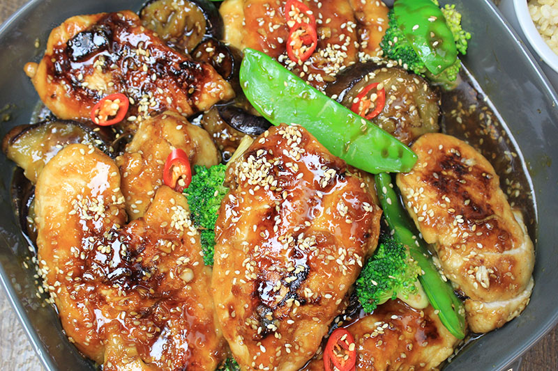 /images/easyblog_shared/Recipes - Frypan/sticky-chicken.jpg