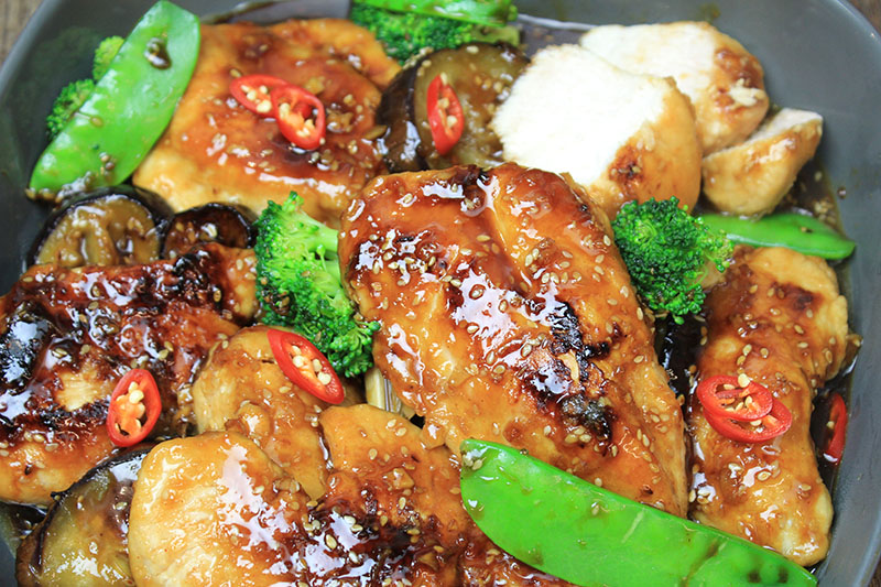 /images/easyblog_shared/Recipes - Frypan/sticky-chicken_2.jpg
