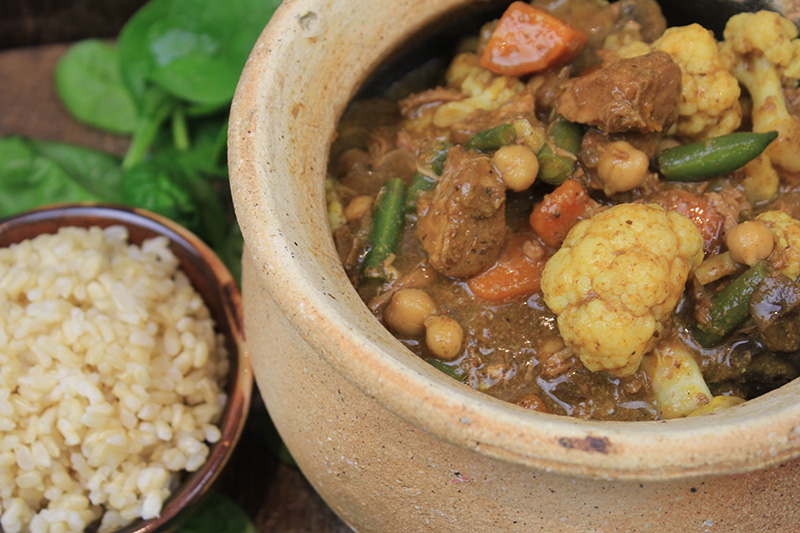 /images/easyblog_shared/Recipes-Slow Cooker/mild-lamb-curry.jpg