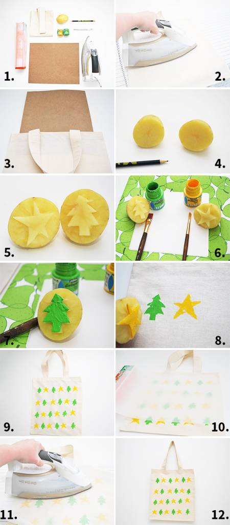 a1sx2_Thumbnail2_Make-Your-Own-Christmas-Tote-STEP-BY-STEP.jpg