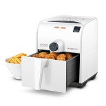 Air Chef Air Frying Oven
