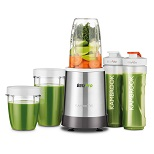 BlitzPro Power Blender