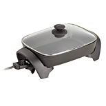 Banquet Electric Frypan