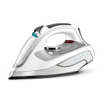 Streamline Advance Steam Iron