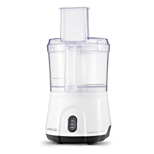 550W Essentials Direct Drive Food Processor