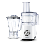 Power Drive Direct Food Processor