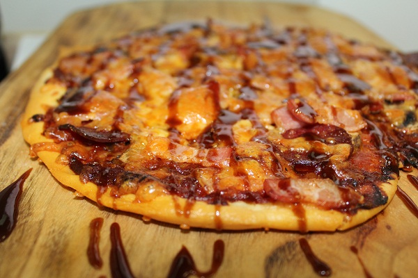 images/stories/recipes/BBQ Chicken Pizza.jpg