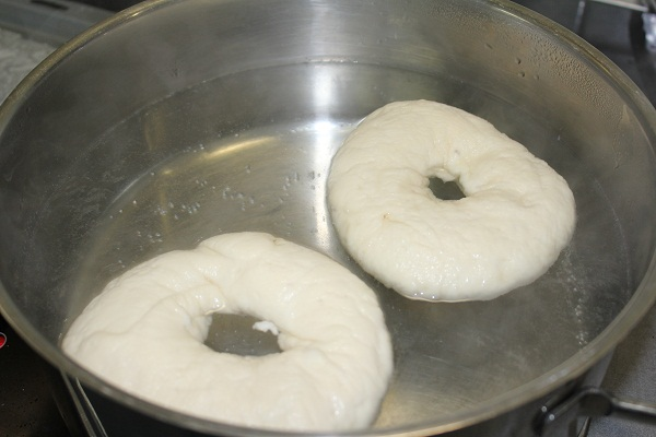 images/stories/recipes/Bagels 3.jpg