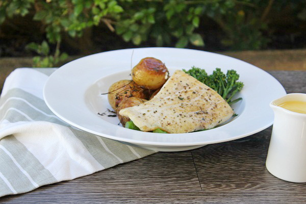images/stories/recipes/Barramundi with lemon final.jpg