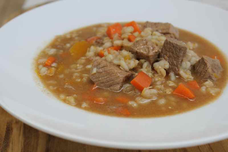 images/stories/recipes/Beef Vegetable and Barley Stew.jpg