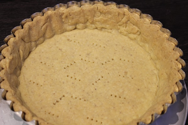 images/stories/recipes/Blueberry Pie 1.jpg