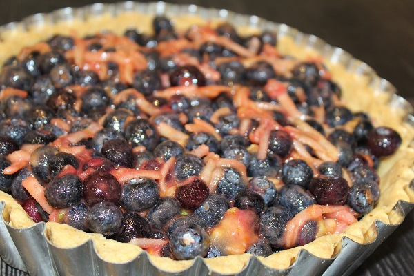 images/stories/recipes/Blueberry Pie 2.jpg