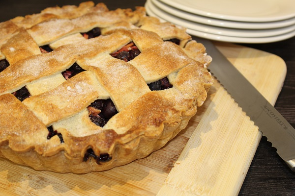 images/stories/recipes/Blueberry Pie 4.jpg