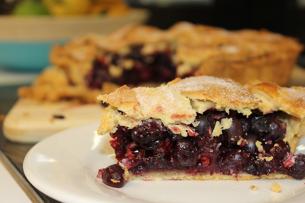images/stories/recipes/Blueberry Pie.jpg