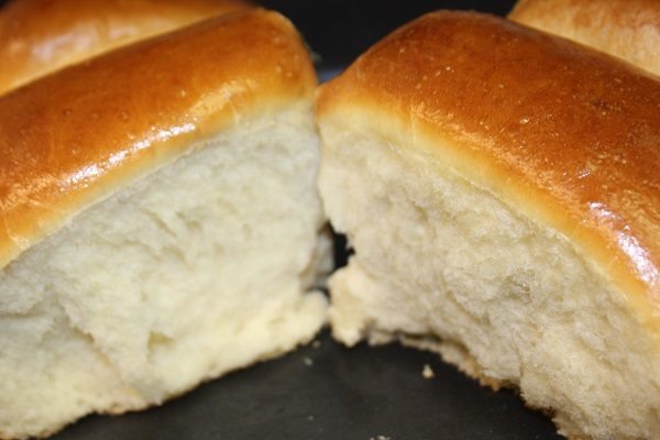 images/stories/recipes/Bread Rolls1.jpg