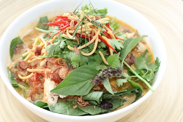 images/stories/recipes/Chicken Laksa 20.JPG