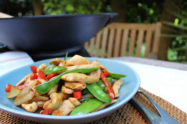 images/stories/recipes/Chicken with Cashews.jpg