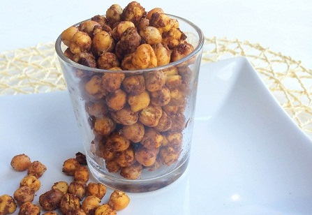 images/stories/recipes/Chickpeas 1.jpg