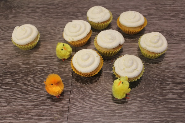 images/stories/recipes/Chicky cupcakes 1.jpg
