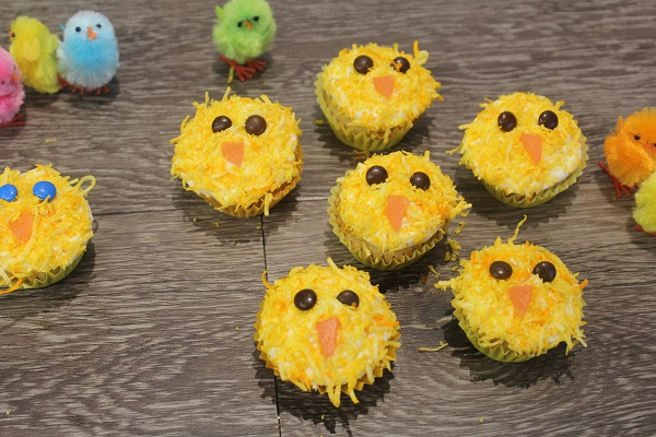 images/stories/recipes/Chicky cupcakes.jpg