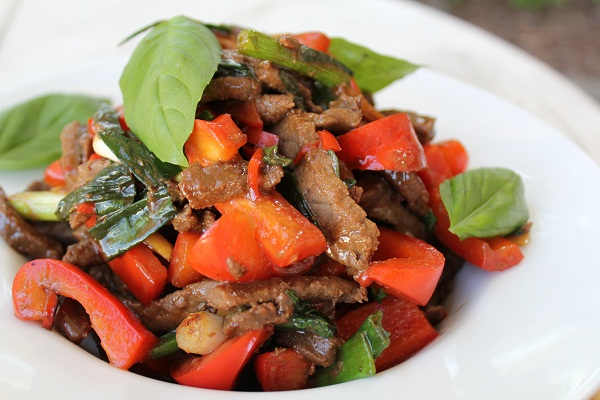 images/stories/recipes/Chilli Basil Beef.jpg