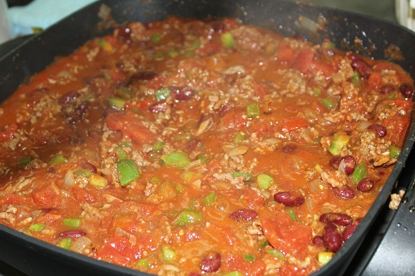 images/stories/recipes/Chilli.jpg