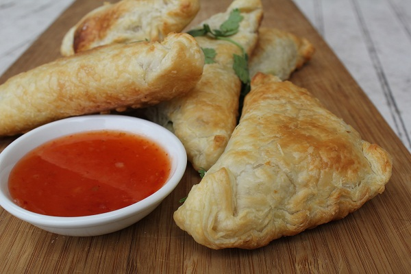 images/stories/recipes/Curry Puffs.jpg