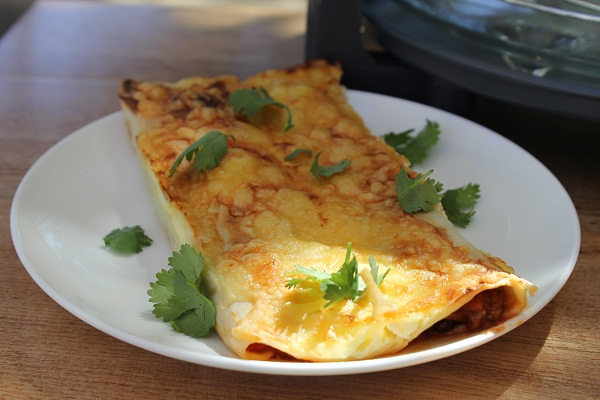 images/stories/recipes/Enchiladas.jpg