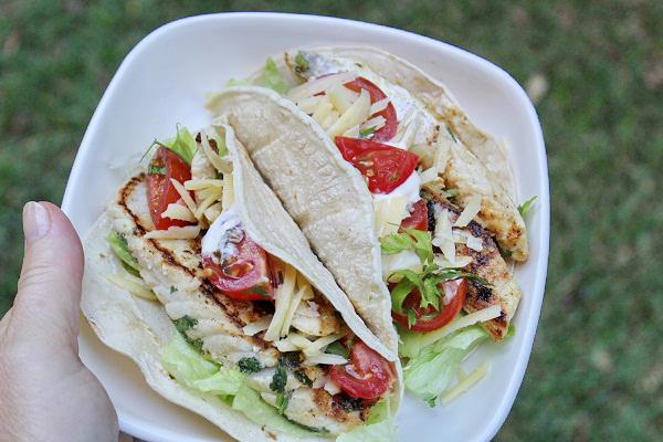 images/stories/recipes/Fish taco.jpg
