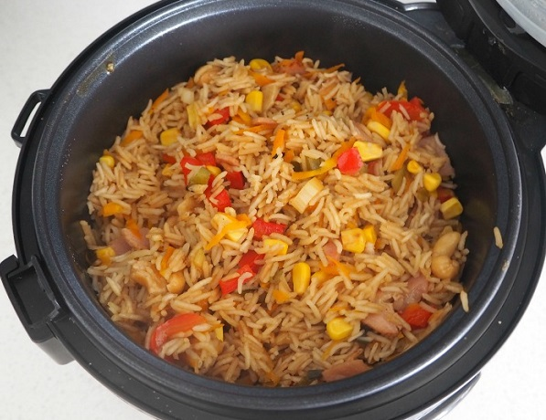 images/stories/recipes/Fried Rice.jpg