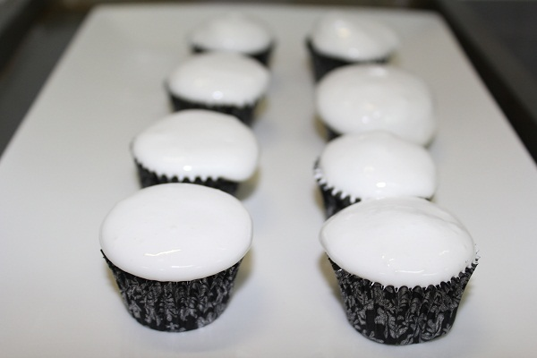 images/stories/recipes/Ghost Cupcakes 1.jpg