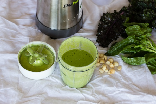 images/stories/recipes/Green garden smoothie 1 of 1-2.jpg