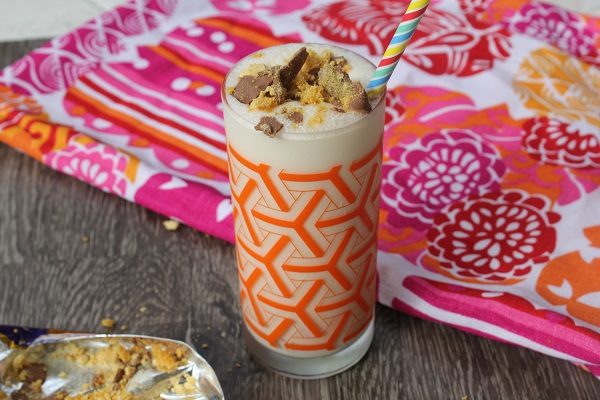 images/stories/recipes/Honey comb thick shake 7.JPG