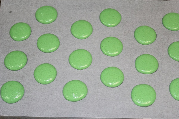 images/stories/recipes/Macaroons 2.jpg