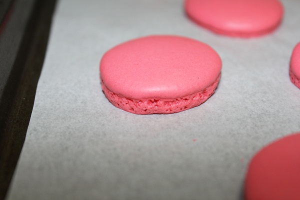 images/stories/recipes/Macaroons 3.jpg