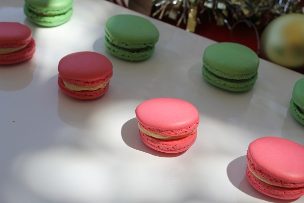 images/stories/recipes/Macaroons 4.jpg