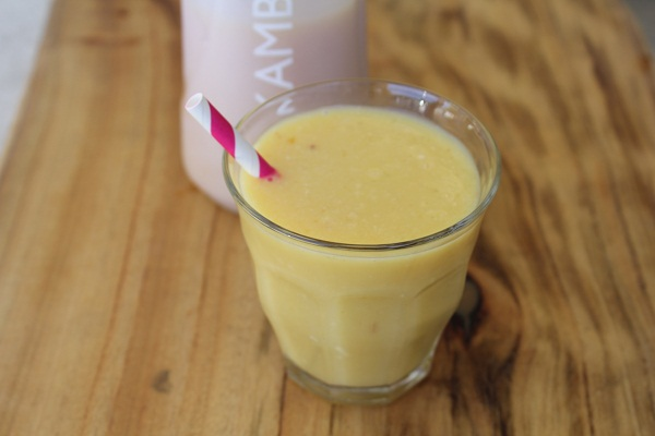 images/stories/recipes/Mango and Coconut Smoothie.jpg